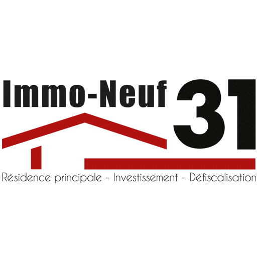 Immo Neuf 31