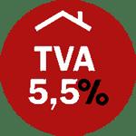 Immobilier-Neuf-TVA