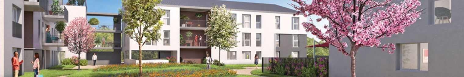 Immobilier-neuf-Colomiers