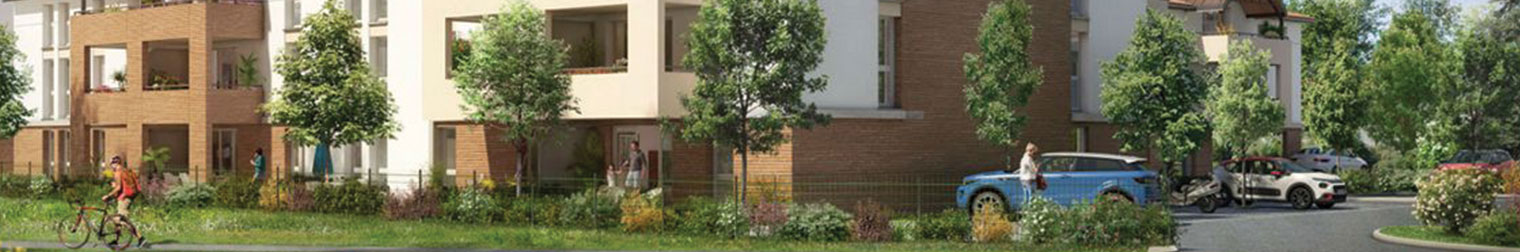 Immobilier-neuf-fenouillet