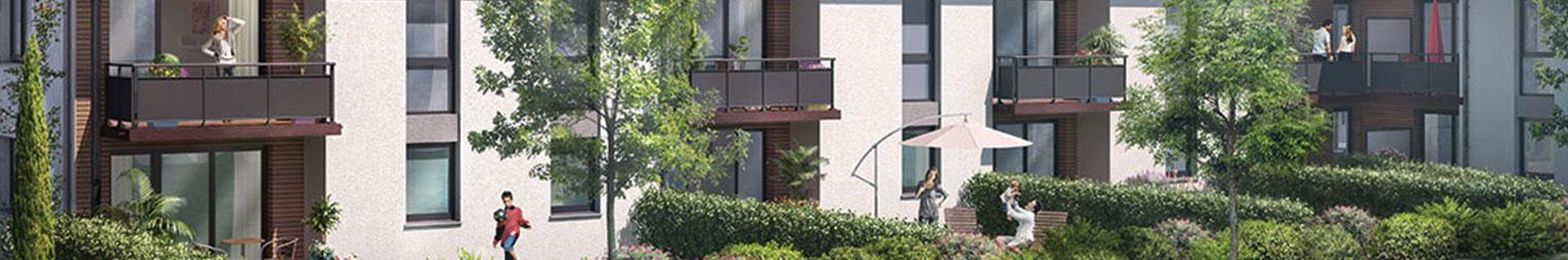 Immobilier-neuf-fondbeauzard
