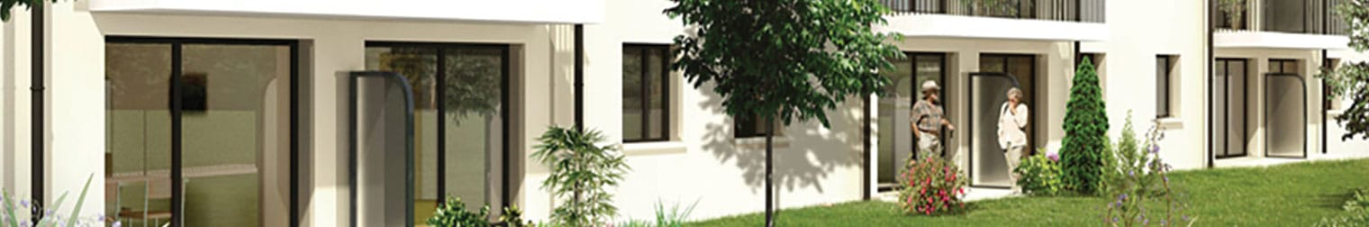 Immobilier-neuf-rouffiac-Tolosan