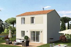 Villas-neuves-Gagnac-sur-Garonne
