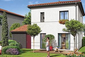 Villas-neuves-Mondonville