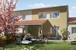 Villas-neuves-Salvetat-St-Gilles