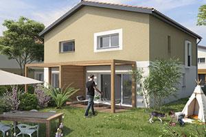Villas-neuves-aussonne