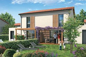 Villas-neuves-castelginest