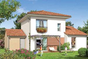 Villas-neuves-gratentour