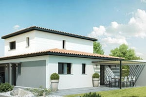Villas-neuves-leguevin