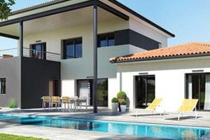 Villas-neuves-rouffiac-tolosan