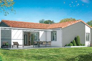 Villas-neuves-saint-alban