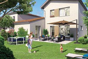 Villas-neuves-saint-jean