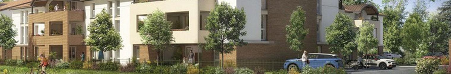 immobilier-neuf-Beauzelle