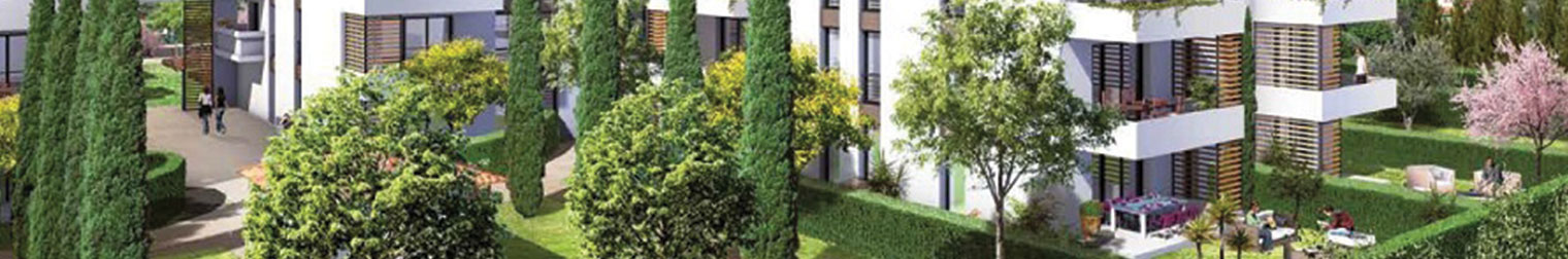 immobilier-neuf.Quint-Fonsegrives
