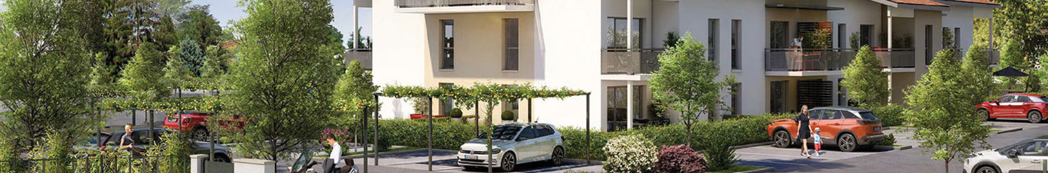 immobilier-neuf.Roques-sur-Garonne