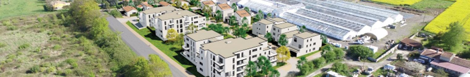 immobilier-neuf.Villeneuve-Tolosane
