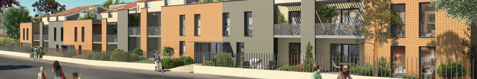 immobilier-neuf.l-union