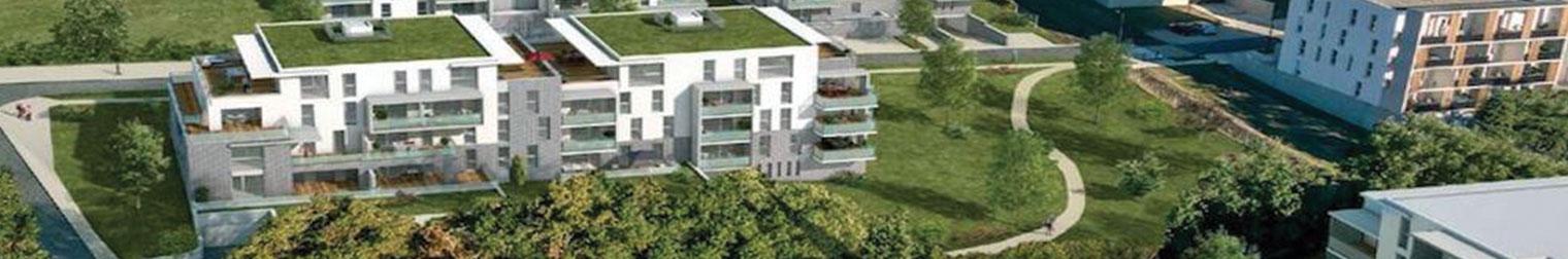 immobilier-neuf.ramonville