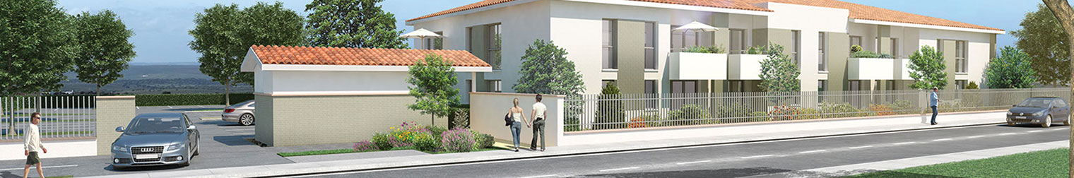 immobilier-neuf.seysses
