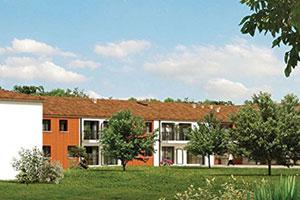 logement-neuf-rouffiac-tolosan