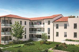 logements-neufs-Castanet-Tolosan