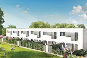 logements-neufs-Cornebarrieu