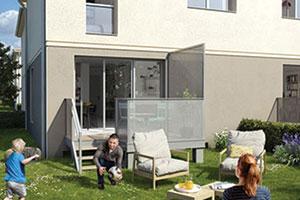 logements-neufs-Gagnac-sur-Garonne
