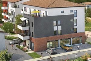logements-neufs-LUnion