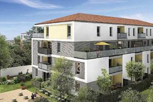 logements-neufs-Launaguet