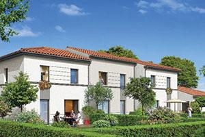 logements-neufs-Mondonville