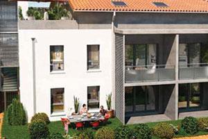 logements-neufs-Portet-sur-Garonne