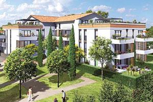 logements-neufs-Quint-Fonsegrives