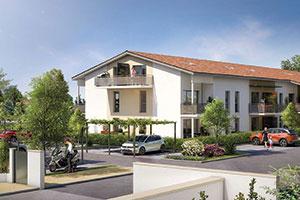 logements-neufs-Roques-sur-Garonne