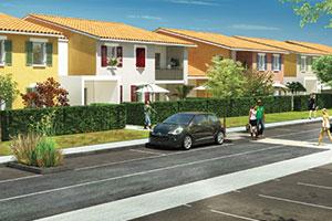 logements-neufs-Salvetat-St-Gilles