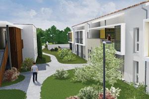 logements-neufs-aucamville