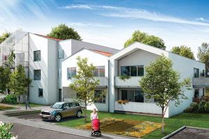 logements-neufs-aussonne