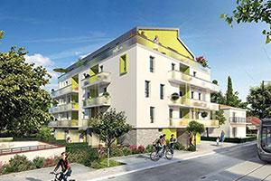 logements-neufs-blagnac