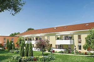 logements-neufs-castelginest