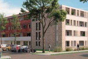 logements-neufs-fonsorbes
