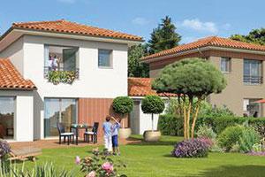 logements-neufs-gratentour