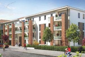 logements-neufs-leguevin
