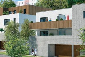 logements-neufs-ramonville