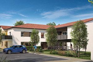 logements-neufs-saint-alban