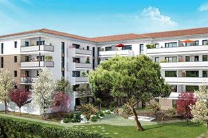 logements-neufs-toulouse-Château-de-l'Hers