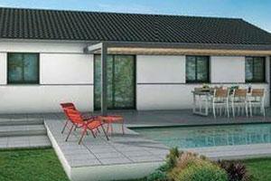 villas-neuves-Roques-sur-Garonne