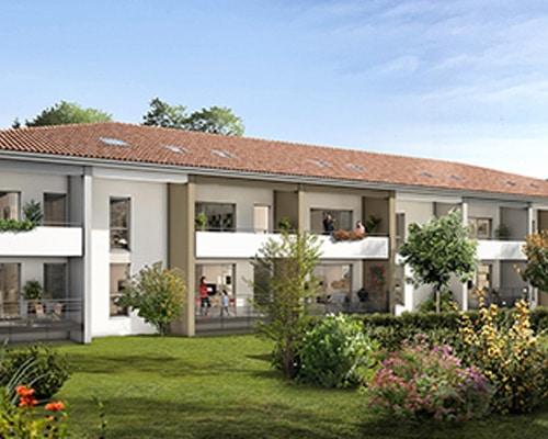 Les-portes-de-Laurentina-Gagnac-sur-Garonne