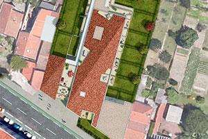 Allurea-Toulouse-plan