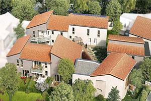 Cöté-Garonne-Toulouse-plan