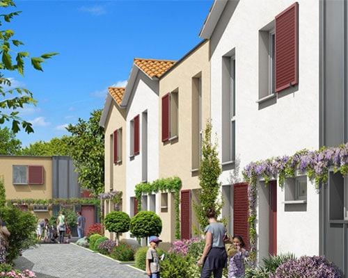 Cour-Saint-Pierre-Toulouse-Lardenne