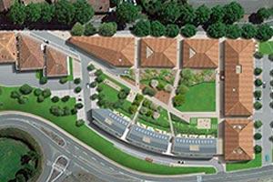 Domaine des Saints Saint-Jory